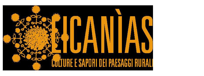 Licanias Festival