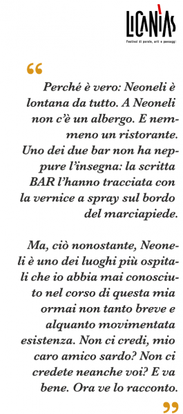 Culicchia-02